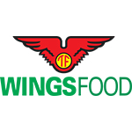 WINGS_FOOD